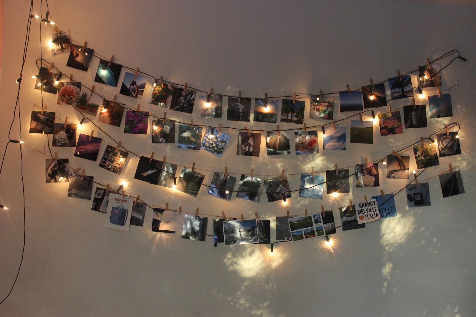 Jonne lucia de inspirerende kamer van merel - Foto van ouderlijke kamer ...