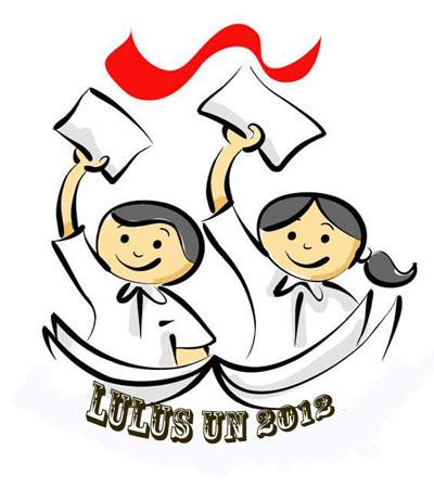 Soal UN Matematika SMP 2012 dan Pembahasannya