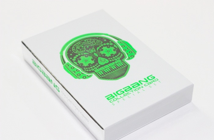 Big Bang Photos - Page 3 Bigbang-collection-card-special-edition