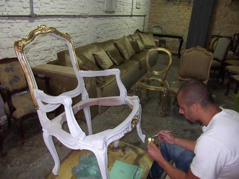 decoracao de interiores estilo handmade:Moveis Customizados passo a passo SP Artificie Américo Neves 44