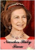 http://orderofsplendor.blogspot.com/2014/05/tiara-thursday-niarchos-rubies.html