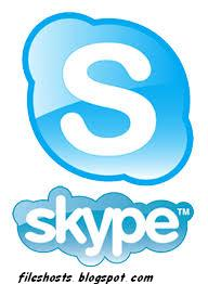 Skype 6.5.0.158 free download full setup