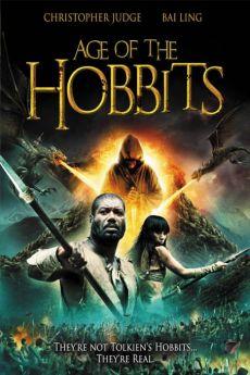 Thời Đại Của Người HoitsAge Of The Hobbits