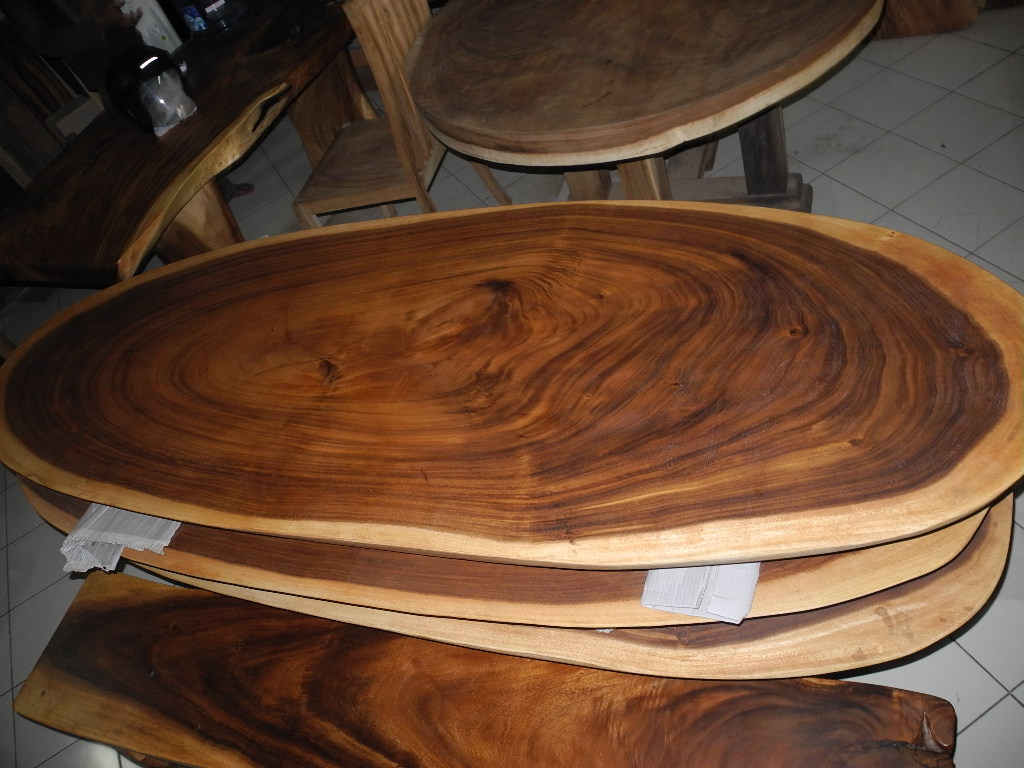 Indogemstone Solid Wood Furniture For Sale