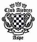Club Ajedrez Aspe
