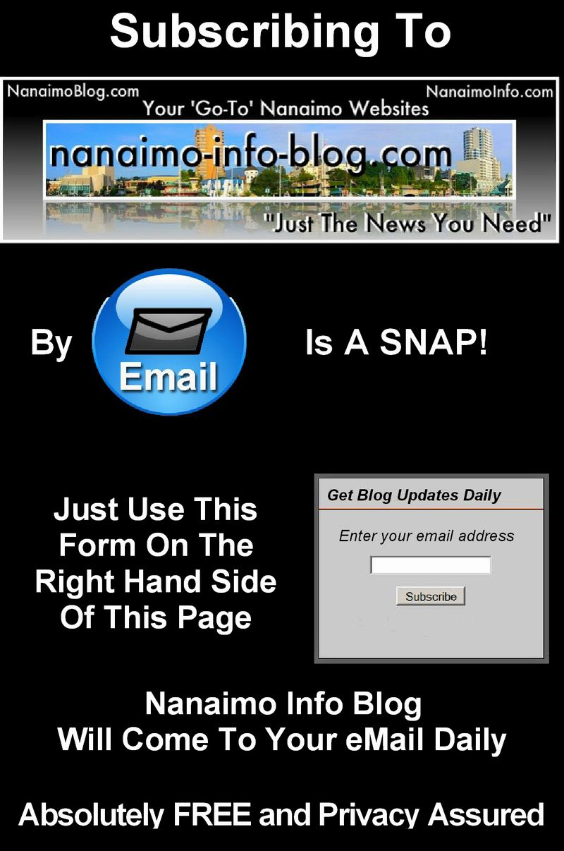 Wallpapers Published News Upcoming News Submit A New Story Groups