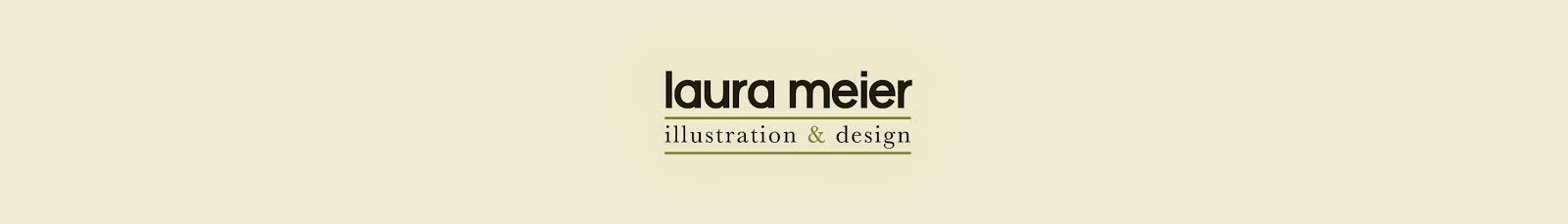 Laura Meier Illustration