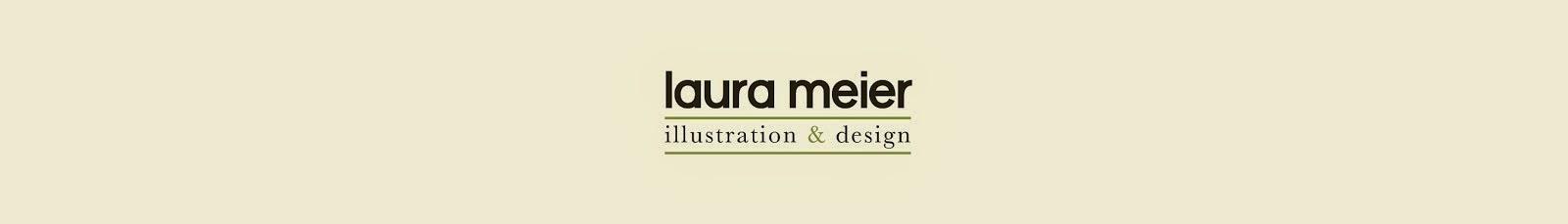 Laura Meier Illustration