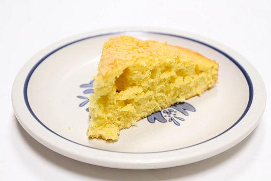 resep kue sus vla ganache manis resep masakan 4 party