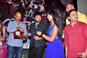 Telugu Movie Oh My God Audio Launch-thumbnail-8