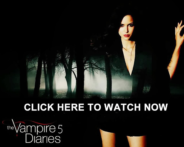 http://vampirediariesz.blogspot.com/p/watch-vampire-diaries-season-5-episode_20.html