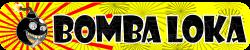 Bombaloka