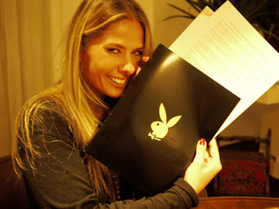 adriane galisteu playboy