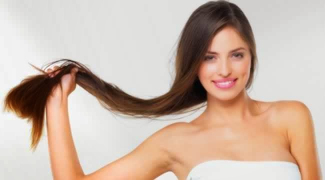 cabelos longos