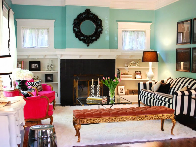 Emerging Trends In Home Decor Bella N Decor