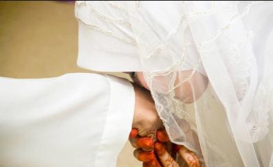 Tips Cinta Suami Isteri