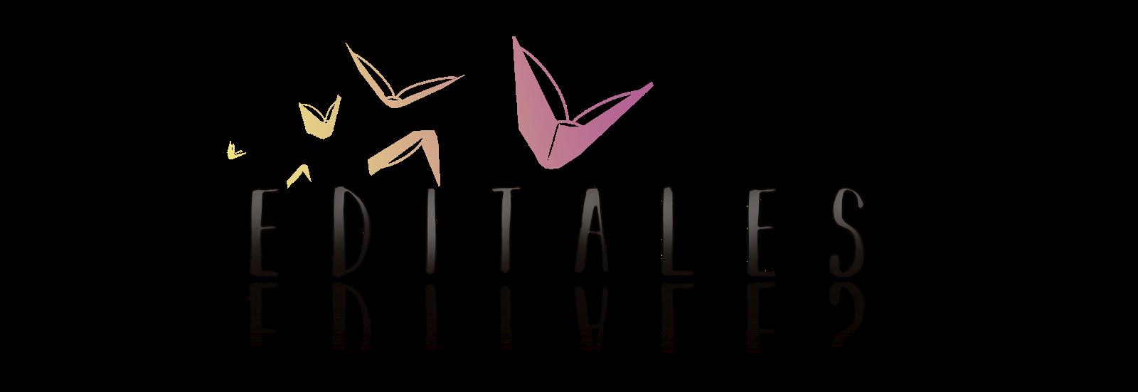 Editales.com (Metrópolis):