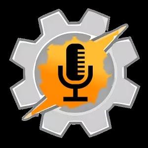 Android OS ဖုန္းသံုးသူမ်ားအတြက္ Google မွ မိမိအသံျဖင့္ ၾကိုက္တာရွာဖြယ္ႏိုင္တဲ့-AutoVoice v2.0.37Apk