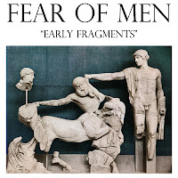 Early Fragments cover