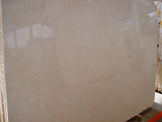 Marble Empire Beige