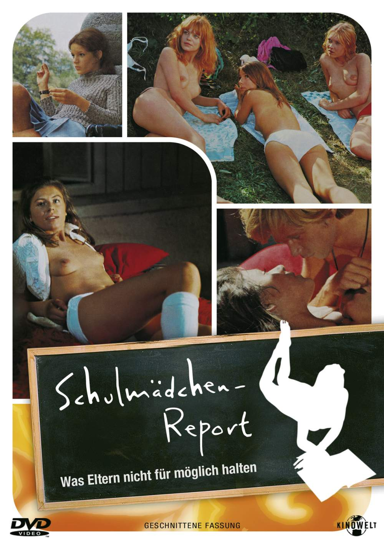 Эротические комедии с переводом 5 фотография