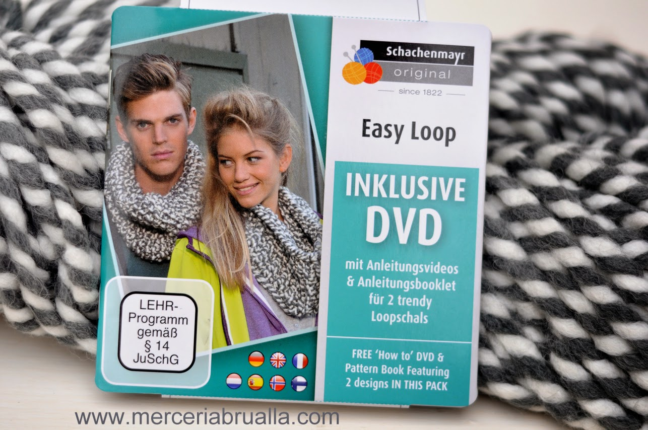 schachenmayr-lana-easy-loop-dvd-tutorial
