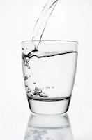 Manfaat Air Putih untuk Kesehatan dan Diet Sehat
