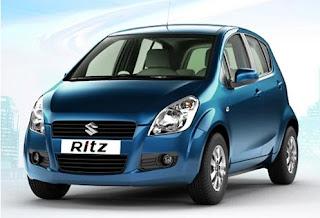 Maruti_Suzuki_Ritz_diesel