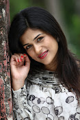Shraddha das photos from Punnamiratri-thumbnail-8