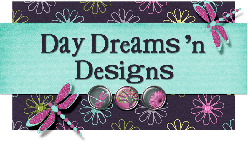 http://daydreamsndesigns.blogspot.com/