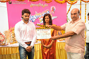 Krishnamma Kalipindi Iddarini movie launch-thumbnail-18