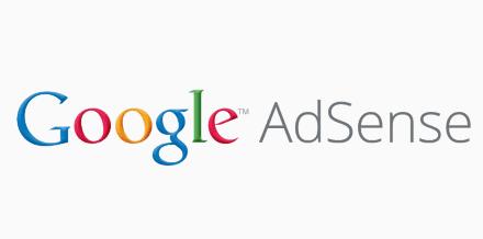 Google Adsense Pendapatan Online yang Menjanjikan