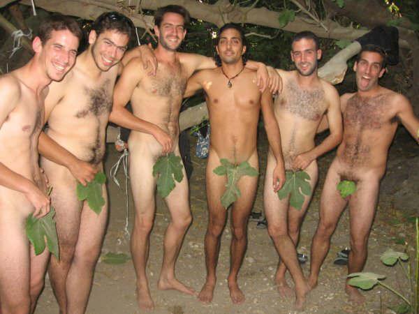 wreck beach girls naked