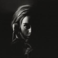 Adele hello traducida