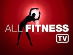 Fitness TV Roku Channel