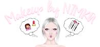 Makeup By Nimka