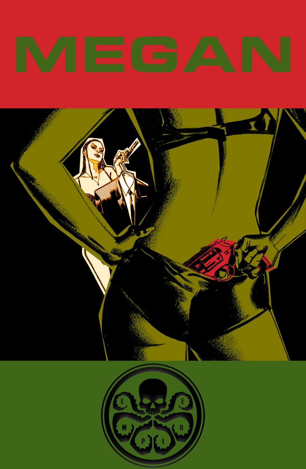 Supergirl (2011) Issue #0 #2 - English 23