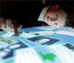 Pedagogia com tecnologia: há lições a serem aprendidas