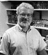 Malcolm Casadaban (1949-2009)