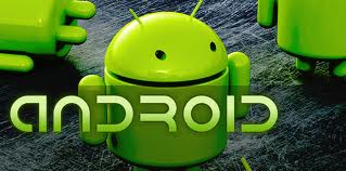Android Telefona Tema Nasıl Yüklenir ?