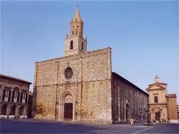 Cattedrale di Atri (Teramo)