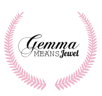 Gemma Means Jewel ~ A UK Beauty Blog.