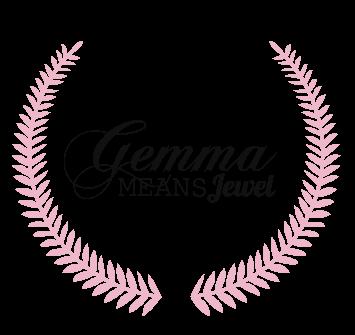 Gemma Means Jewel ~ A UK Beauty Blog.