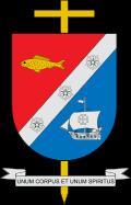 Diocesis De Ipiales-Colombia