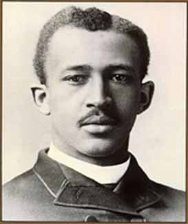 web du boiss thoughts on education essay Comparison of booker t washington's up from slavery and web dubois' the souls of black folk 871 words | 4 pages web dubois thoughts on education essay.