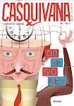 Revista Casquivana