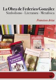 Acceso a mi libro sobre la obra de F. González en Facebook