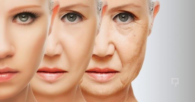 Yaşlanma Belirtilerini Azaltan En Etkili Uygulama