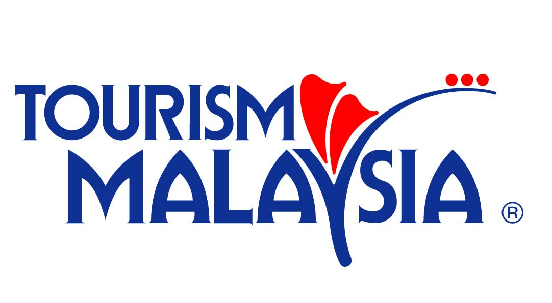 Pelancongan Kini Malaysia Malaysia Tourism Now Tourism Malaysia Receives Two Awards At