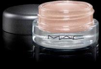 M.A.C Cosmetics, MAC Cosmetics, MAC Painterly Paint Pot, primer, eyeshadow primer, makeup primer, eye shadow, eye makeup